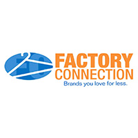 Factory-Connection