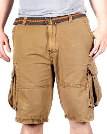 87af90fbc3 Plugg Clothing – Quality & Craftsmanship