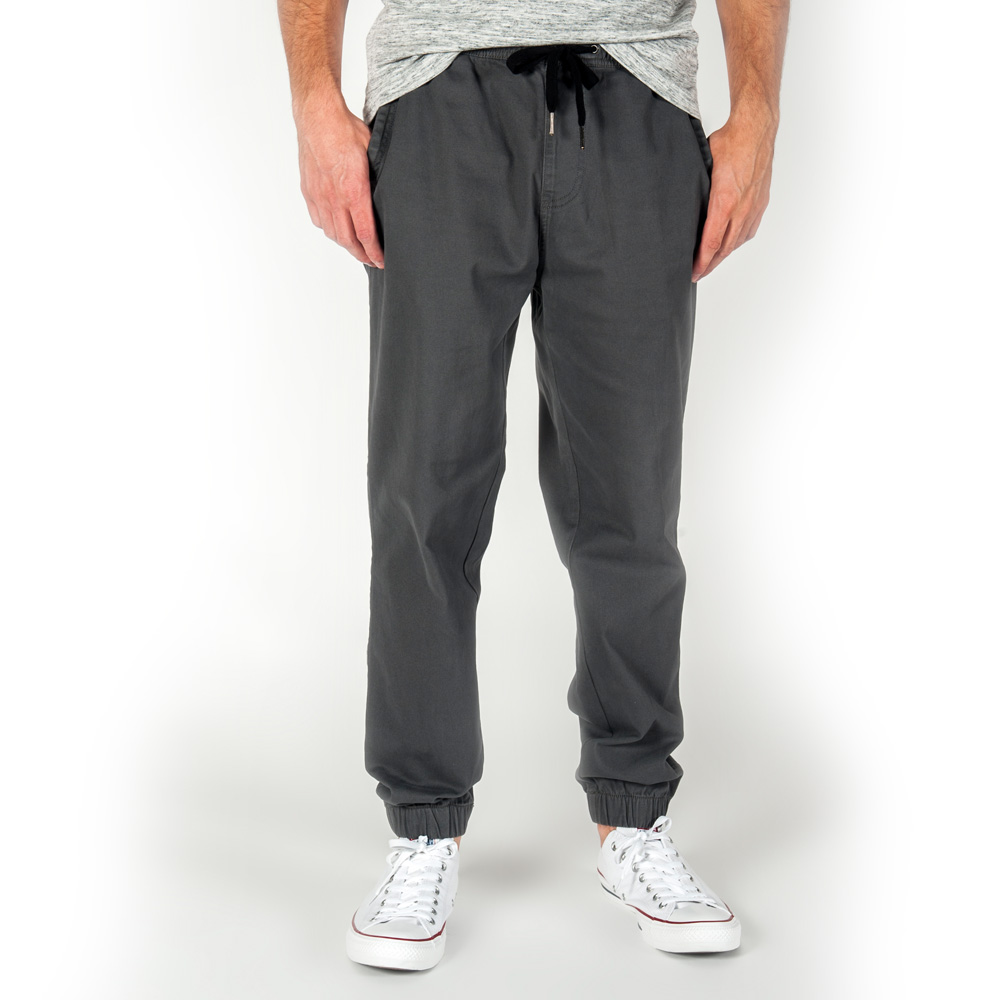 Free shipping and returns on Women's Joggers Pants & Leggings at yageimer.ga