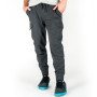 Missle Cargo Jogger Pant 2