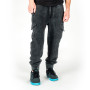 Missle Cargo Jogger Pant 3