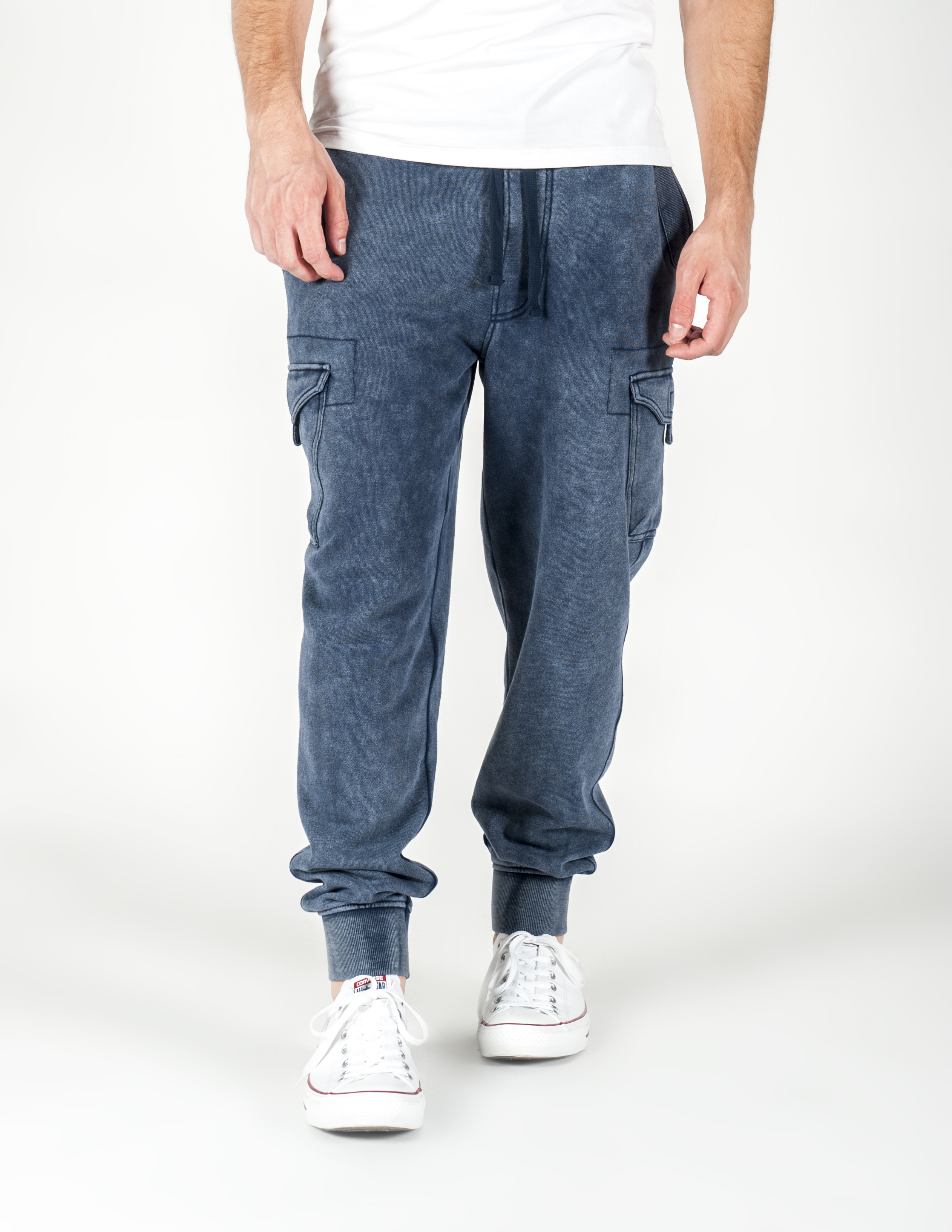 f314cd420c20ae Missile Knit Burnout Jogger Pant – Plugg Clothing
